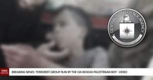 Breaking-CIA-Terror2