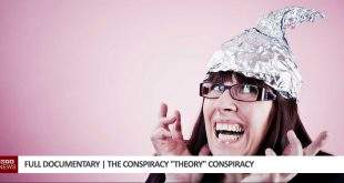 """Full Documentary 
