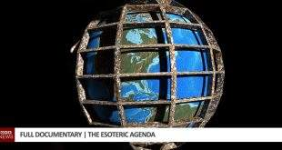 Full Documentary | The Esoteric Agenda