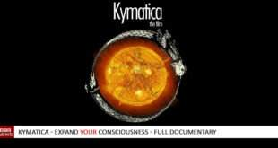 Kymatica full documentary