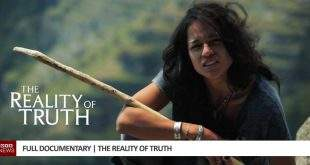 Full Documentary | The Reality Of Truth