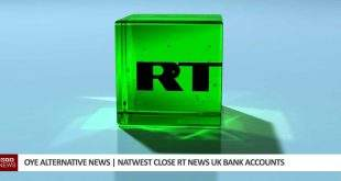 Natwest Close RT News UK Bank Accounts