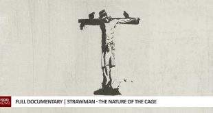 Full Documentary | Strawman - The Nature of the Cage