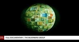 The Bilderberg Group Documentary