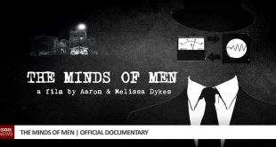 The Minds of Men - Documentary
